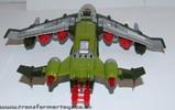 jetfire-004.jpg