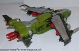 jetfire-005.jpg