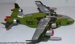 jetfire-006.jpg
