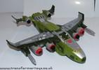 jetfire-007.jpg