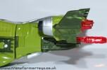 jetfire-011.jpg