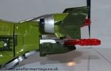 jetfire-012.jpg