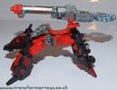 scrapmetal-red-002.jpg
