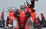 scrapmetal-red-014.jpg