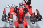 scrapmetal-red-015.jpg