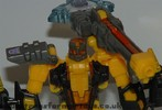 scrapmetal-yellow-002.jpg
