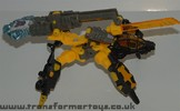 scrapmetal-yellow-025.jpg