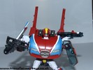 smokescreen-023.jpg