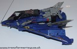 soundwave-008.jpg