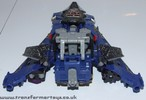soundwave-010.jpg