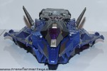 soundwave-017.jpg