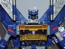 soundwave-019.jpg