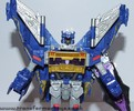 soundwave-020.jpg