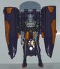 thunderblast-002.jpg