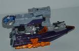 thunderblast-006.jpg