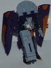 thunderblast-019.jpg