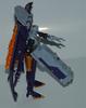 thunderblast-020.jpg