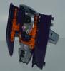 thunderblast-021.jpg