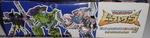bighorn-007.jpg