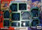 lioconvoy-robot-008.jpg