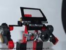 black-protect-ironhide-031.jpg