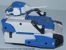 guardian-robot-008.jpg