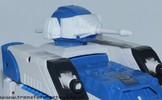 guardian-robot-010.jpg