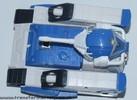 guardian-robot-012.jpg