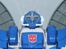 guardian-robot-023.jpg