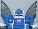 guardian-robot-024.jpg