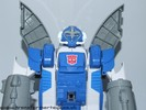 guardian-robot-025.jpg
