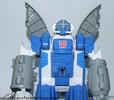 guardian-robot-026.jpg