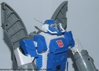 guardian-robot-035.jpg