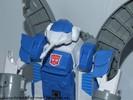 guardian-robot-041.jpg