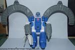 guardian-robot-042.jpg