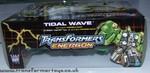 tidalwave-004.jpg