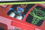 axalon-optimus-primal-006.jpg