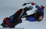 axalon-optimus-primal-010.jpg