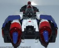 axalon-optimus-primal-014.jpg