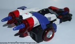 axalon-optimus-primal-015.jpg