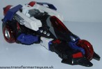 axalon-optimus-primal-017.jpg