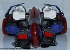 axalon-optimus-primal-019.jpg