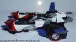 axalon-optimus-primal-022.jpg