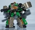 axalon-rhinox-036.jpg