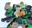 axalon-rhinox-038.jpg