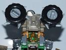 axalon-rhinox-042.jpg