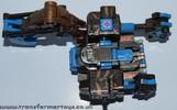 darksyde-dinobot-018.jpg