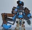 darksyde-dinobot-022.jpg
