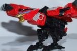laserbeak-013.jpg