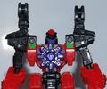 laserbeak-014.jpg